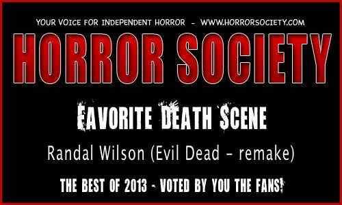 Favorite-Death-Scene