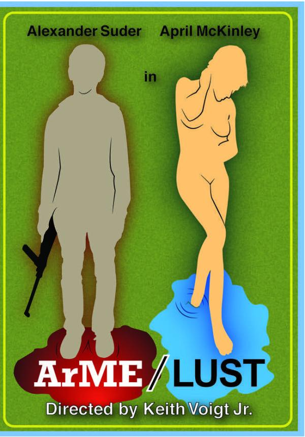 ArME-LUST-DVD-Cover-FRONT