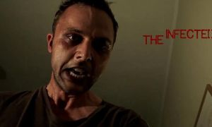 The Infected image 10