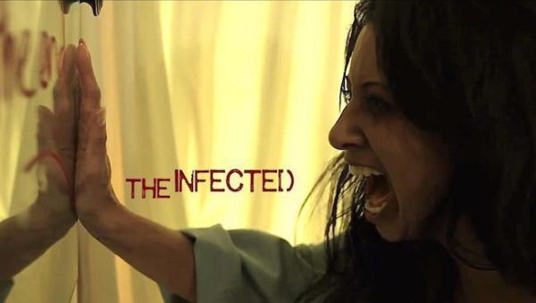 The Infected image 7
