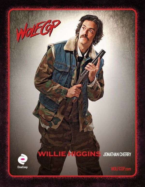 https://i0.wp.com/www.horrorsociety.com/wp-content/uploads/2014/05/Wolf-Cop-Willie-Higgins-character-poster.jpg?resize=600%2C772&ssl=1