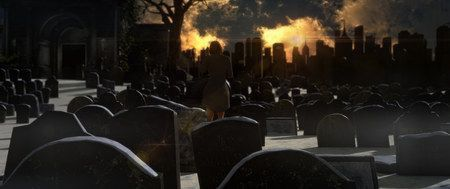 night-of-the-living-dead-orgins-2