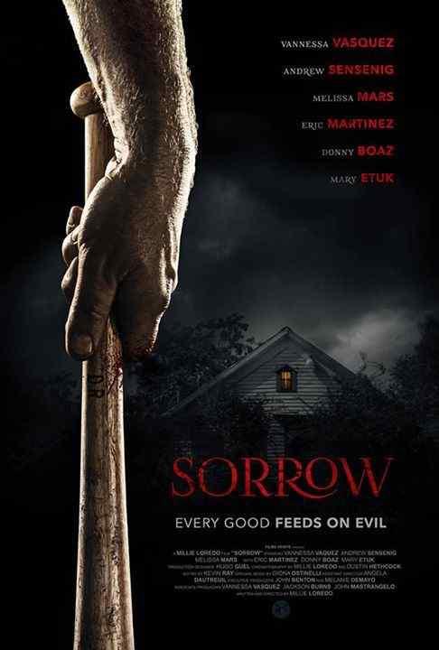 718.1-sorrow-poster-4-18-14