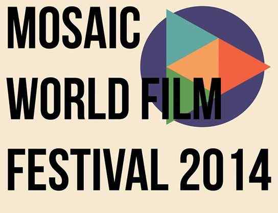 Mosaic World Film Festival