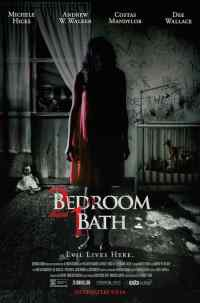 2-Bedroom-1-Bath-Movie-Poster-Official-Stanley-Yung
