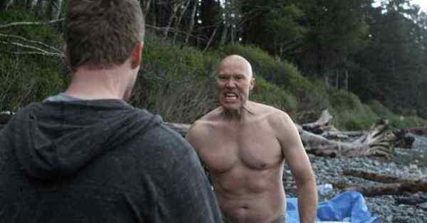 Rob-Willey-Ty-Stokoe-Fight-Scene-Dark-Cove