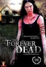 forever-dead
