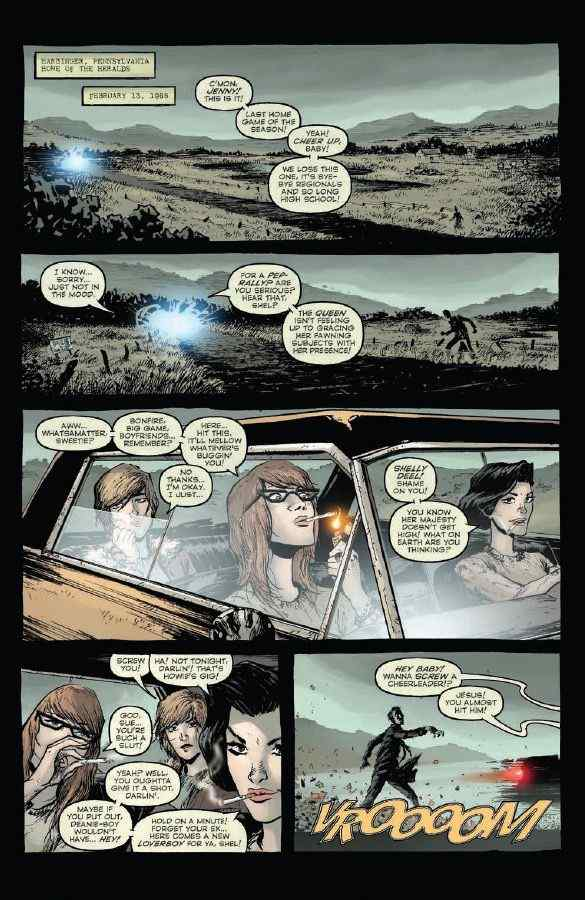 68Homefront01_Page1