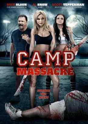 CampMassacre