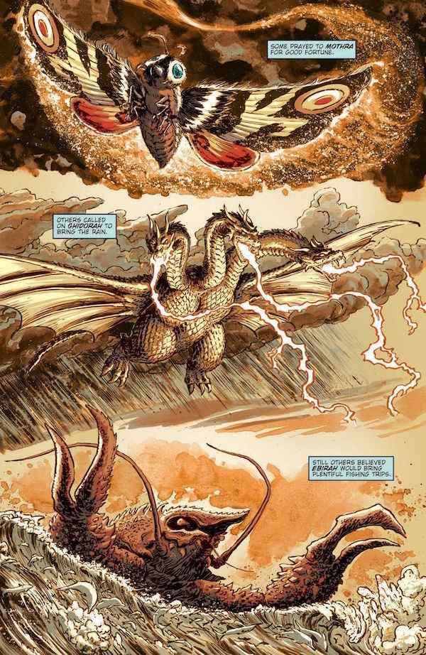 Godzilla_Cat_02-pr-page-004