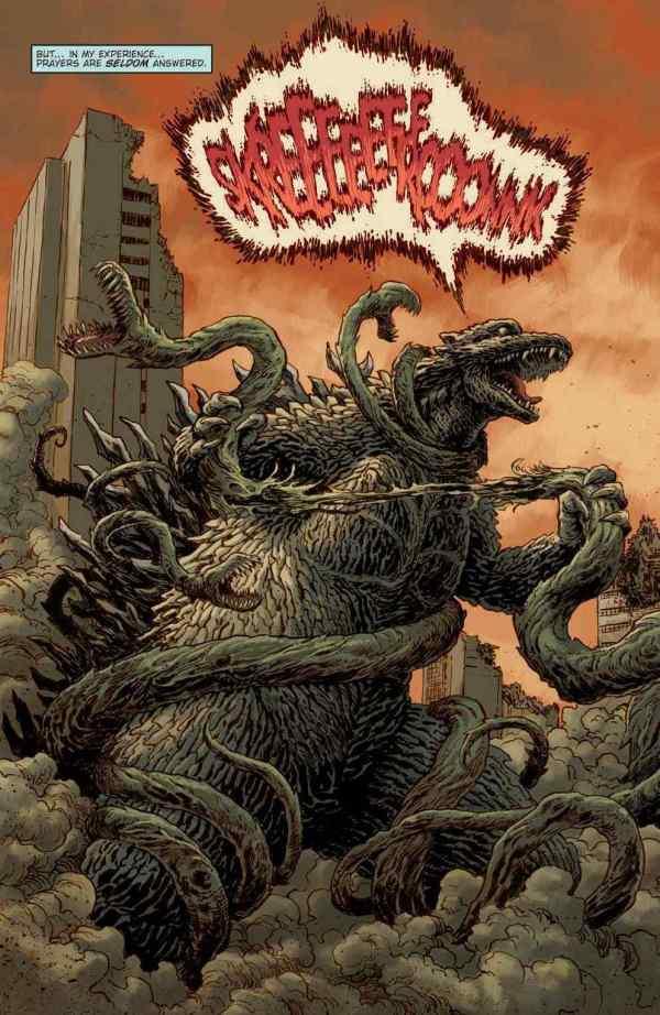Godzilla_Cat_02-pr-page-006