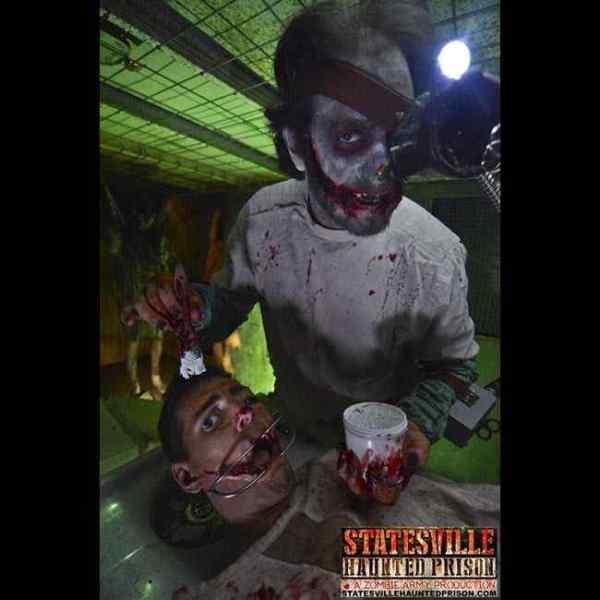Statesville3