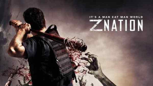 Z Nation banner 3