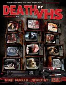 death-by-vhs-poster