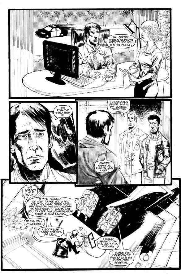 Cutter01_Page6