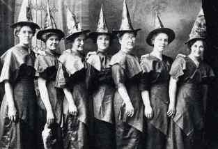 Old Halloween Pics -245.