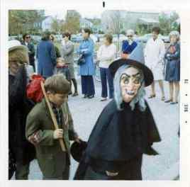Old Halloween Pics -296.