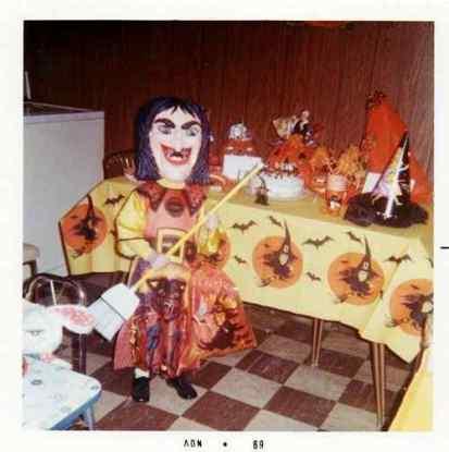 Old Halloween Pics -749.