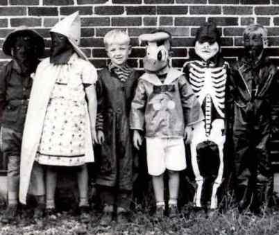 Old Halloween Pics -789.