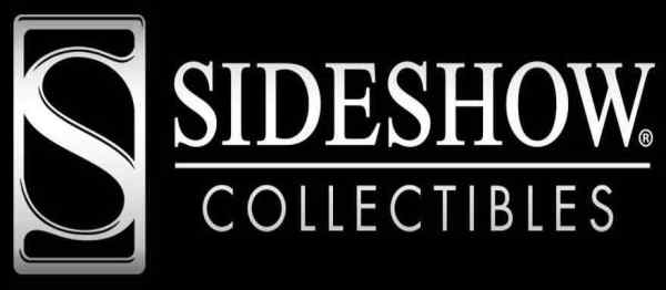 Sideshow Collectibles logo 2