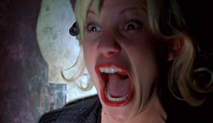 Where Are They Now  Halloweens Katee Sackhoff  Horror Society-7871