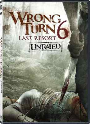 wrongturn6