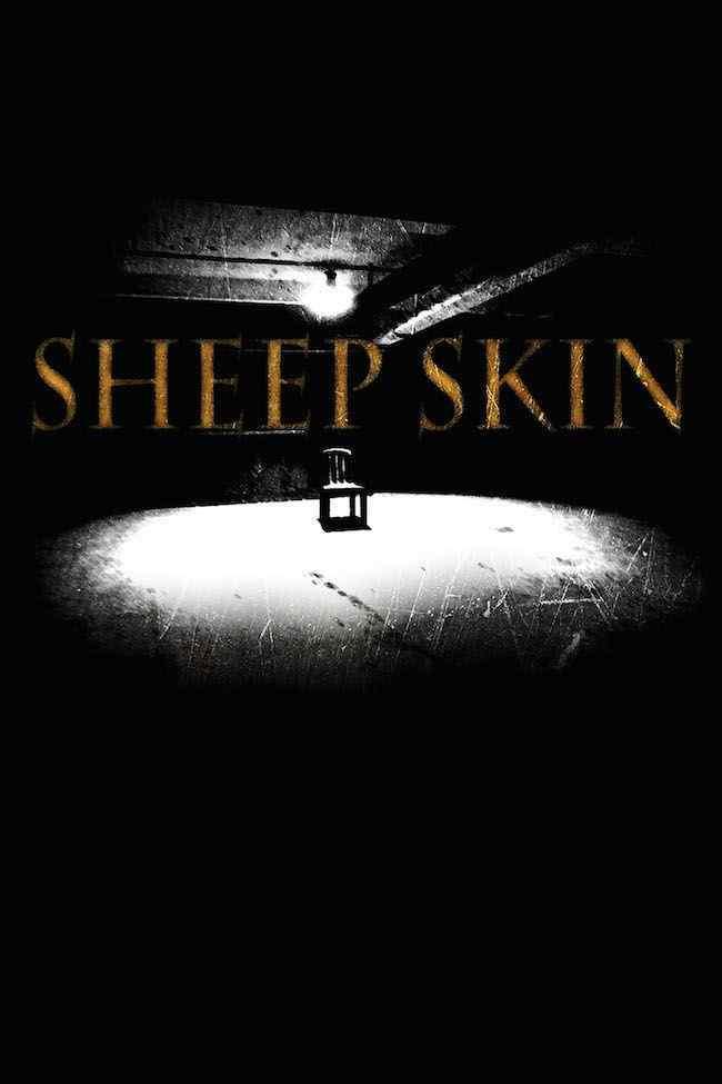 Sheep Skin movie poster