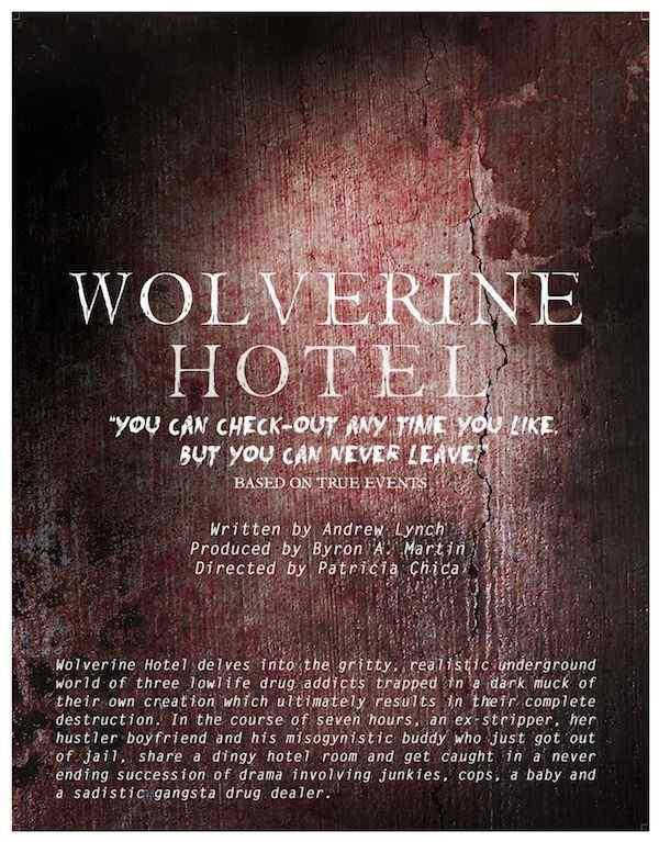 WolverineHotel_PRINT