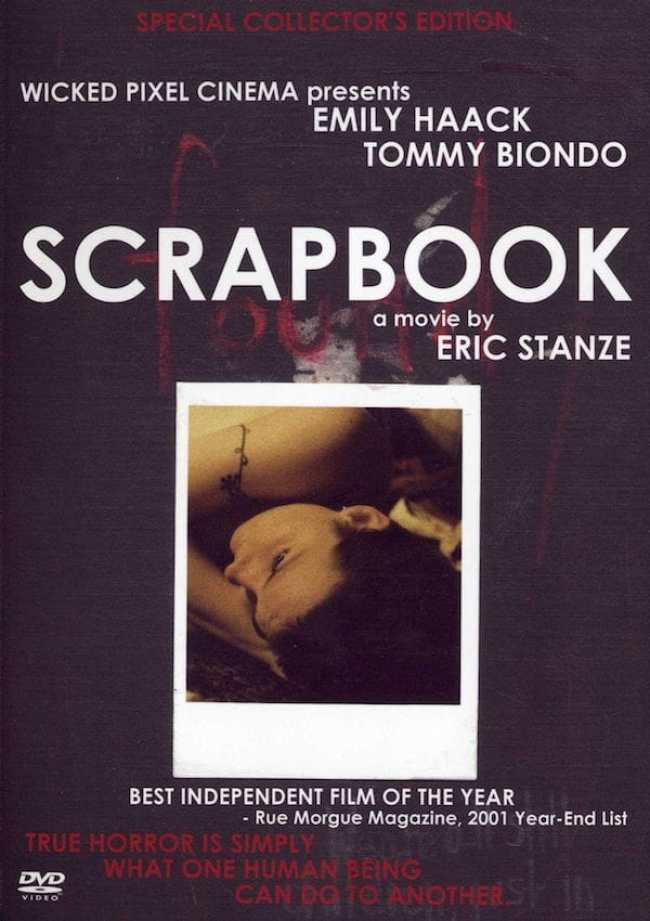scrapposter