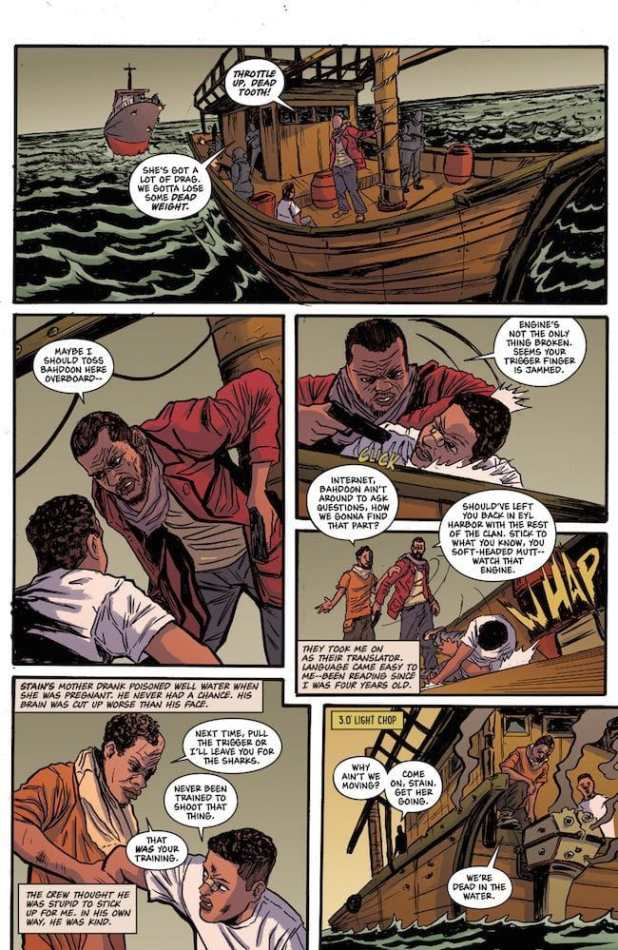 ARCHAIA_Plunder_01_PRESS-10