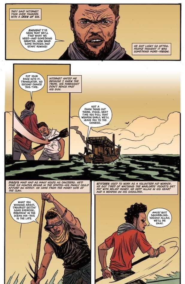 ARCHAIA_Plunder_01_PRESS-11