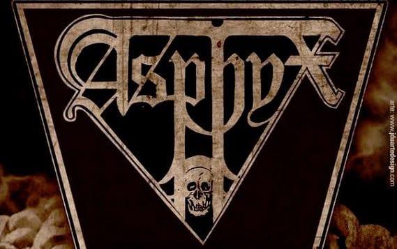 Asphyx-tour-post