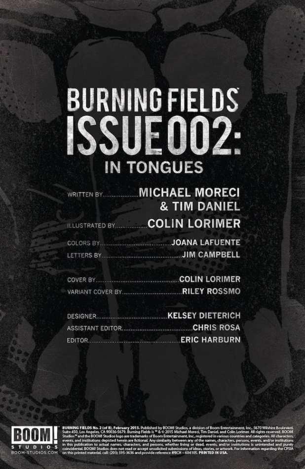 BOOM_BurningFields_02_PRESS-3