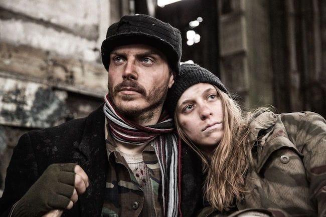 Battle-Apocalypse-Sara-Gorsky-Cole-Simon