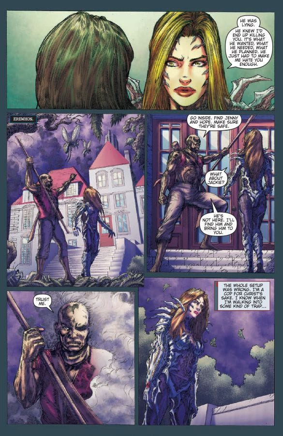 Witchblade180_Page5