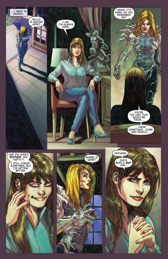 Witchblade180_Page6