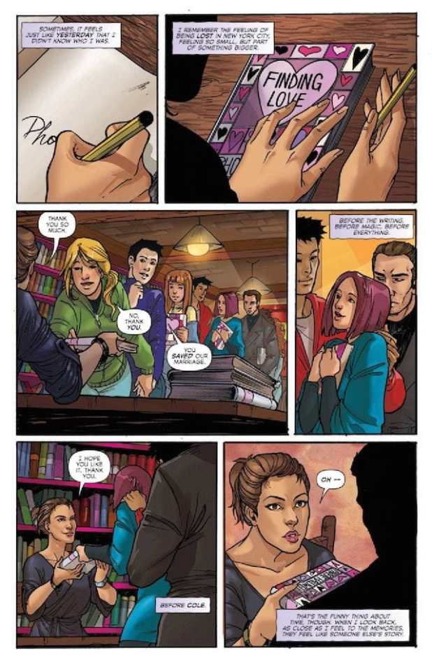Charmed_Ten_06-page-003