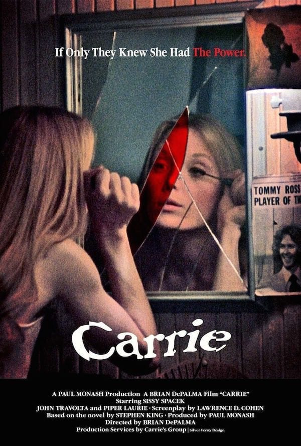 Horror Society All Things Carrie-003