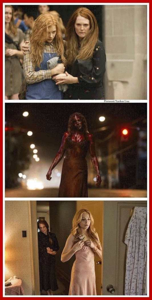 Horror Society All Things Carrie-005