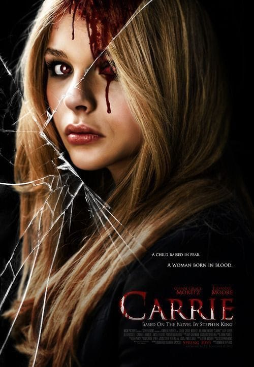 Horror Society All Things Carrie-006