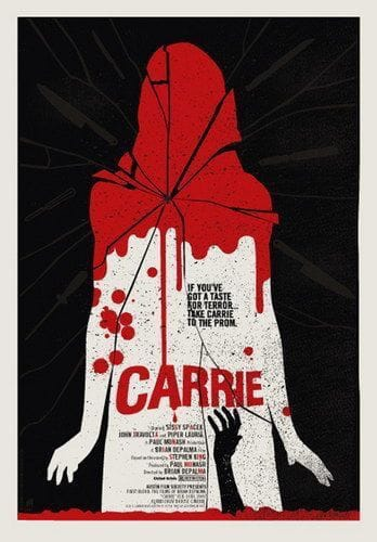 Horror Society All Things Carrie-010