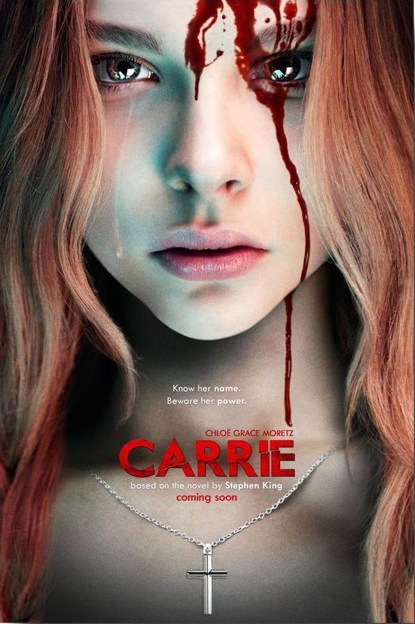 Horror Society All Things Carrie-013