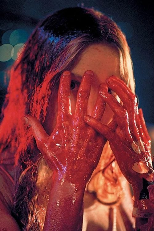 Horror Society All Things Carrie-018