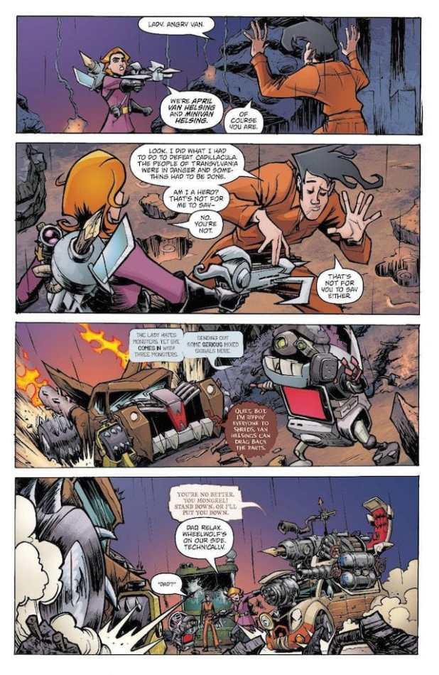 MonsterMotors_Helsing-pr-page-004
