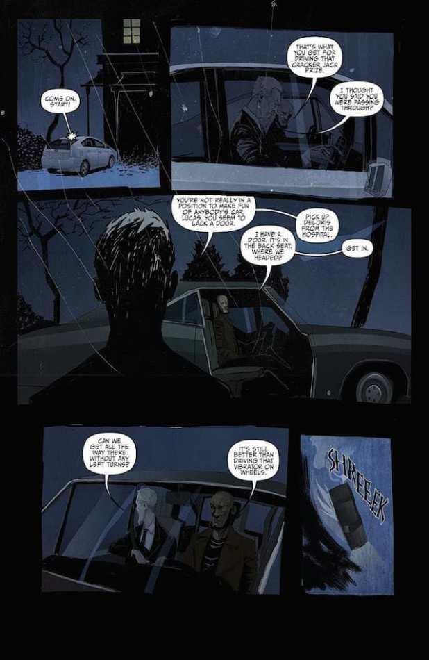 OctFact_05-pr-page-006