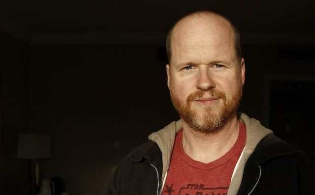 Did Joss Whedon Steal Cabin In The Woods Horror Society