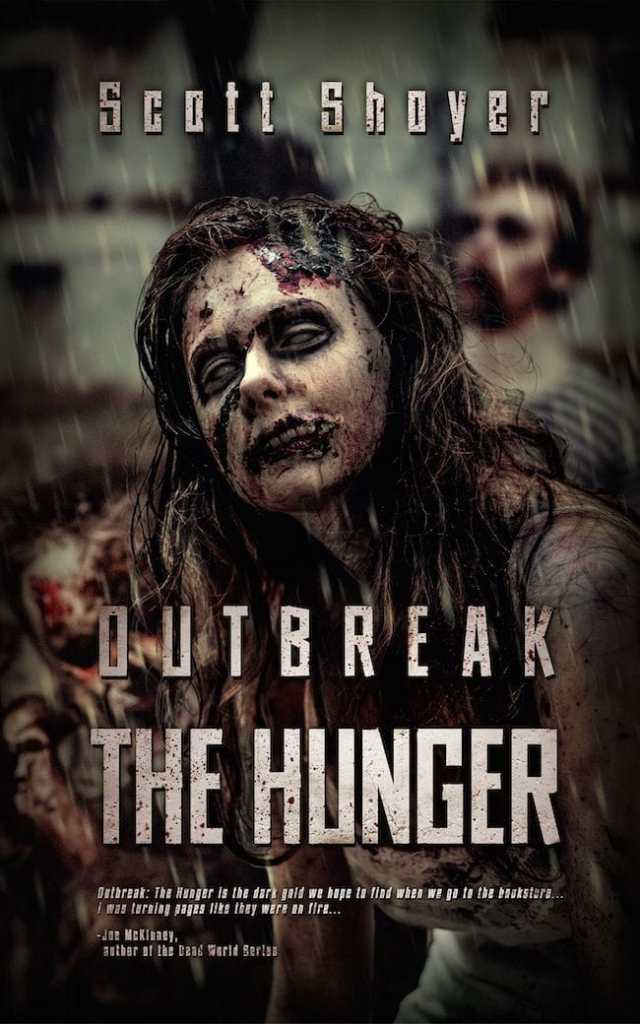 Outbreak-the-Hunger-ebook-cover