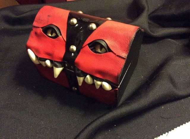 fantasy-monster-boxes-leather-fine-line-workshop-mellie-z-12