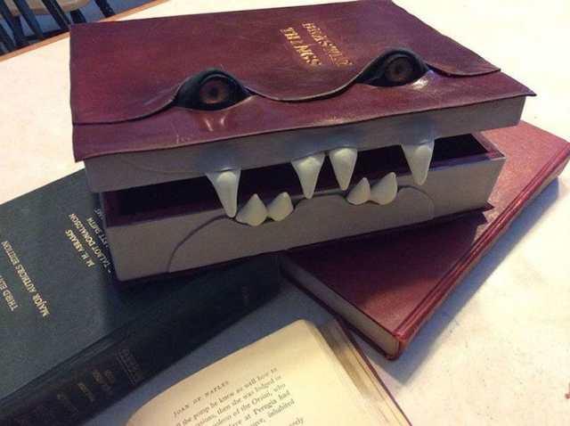 fantasy-monster-boxes-leather-fine-line-workshop-mellie-z-15