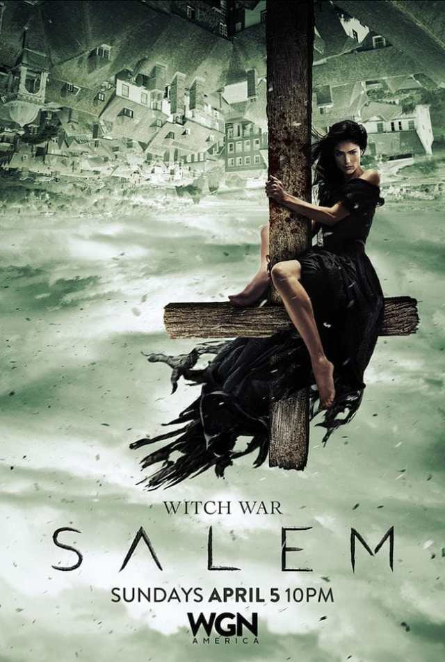 Salem-S2_1
